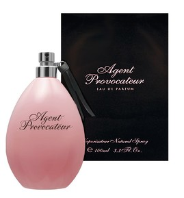 Agent Provocateur - Woman