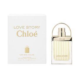 Chloe - Love Story les mini