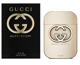 Gucci - Guilty Eau Woman