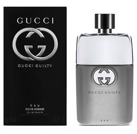 Gucci - Guilty Eau Homme