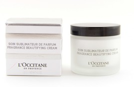 L'Occitane - Fragrance...