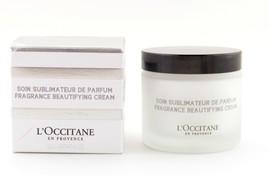 L'Occitane - Fragrance...