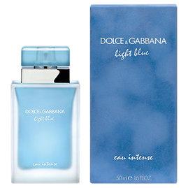 Dolce&Gabbana - Light Blue Eau...