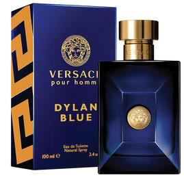 Versace - Dylan Blue Pour Homme
