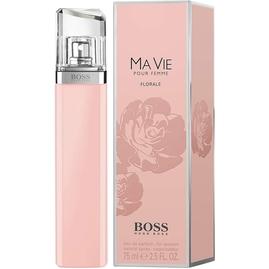 Boss Hugo - Ma Vie Florale