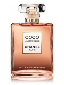 Chanel - Mademoiselle Intense