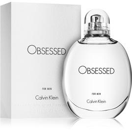 Klein Calvin - Obsessed Men