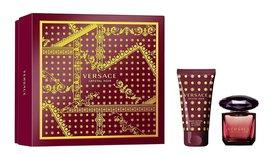 Versace - Crystal Noir (edt...