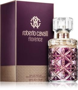 Cavalli Roberto - Florence