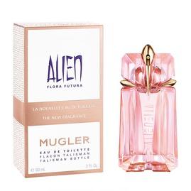 Mugler - Alien Flora Futura
