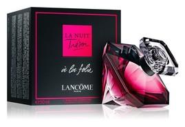 Lancome - Tresor La nuit A La...