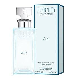 Klein Calvin - Eternity Air Woman
