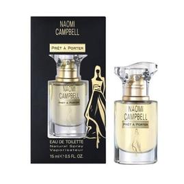 Campbell Noami - Pret a Porter