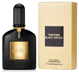 Tom Ford - Black Orchid...