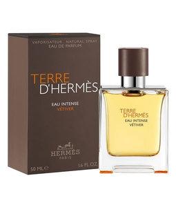 Hermes - Hermes Terre D'Hermes...