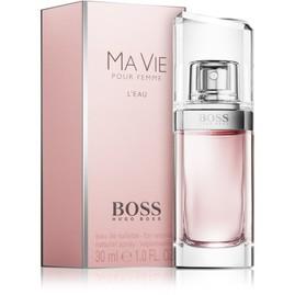 Boss Hugo - Ma Vie L'eau