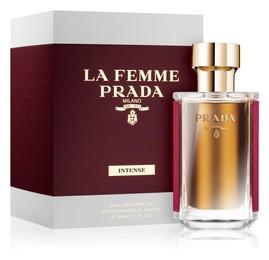Prada - La Femme Intense