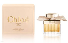 Chloe - Absolu