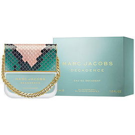 Marc Jacobs - Decadence Eau So...