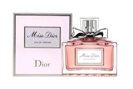 Dior Christian - Miss Dior 2017