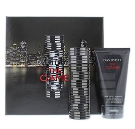 Davidoff Zino - The Game Homme...