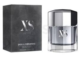 Rabanne Paco - XS Excess Homme