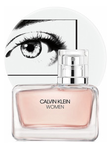 Klein Calvin - Klein Women