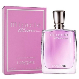 Lancome - Miracle Blossom