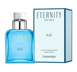 Klein Calvin - Eternity Air...