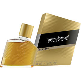 Bruno Banani - Man's Best...