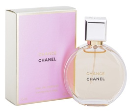 Chanel - Chance Tendre edp