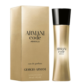 Armani Giorgio - Code Absolu...