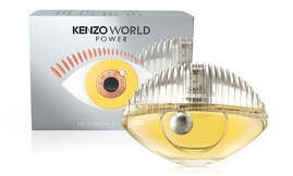Kenzo - World Power