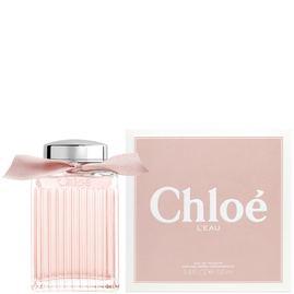 Chloe - L'eau