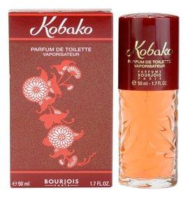 Bourjois - Kobako