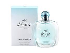 Armani Giorgio - Di Gioia Air