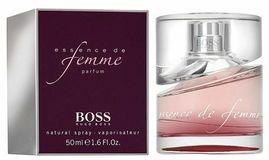 Boss Hugo - Essence de Femme
