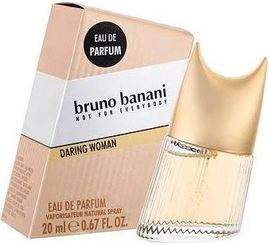 Bruno Banani - Daring Woman