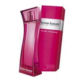 Bruno Banani - Pure Woman