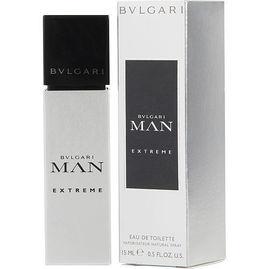 Bvlgari - Extreme Men