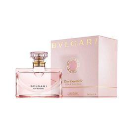 Bvlgari - Rose Essentielle L'eau