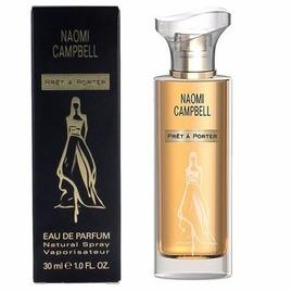 Naomi Campbell - Pret a Porter