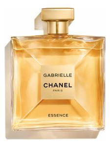 Chanel - Gabriellle Essence