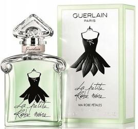 Guerlain - La Petite Robe...