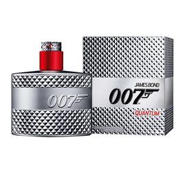 Bond James - 007 Quantum