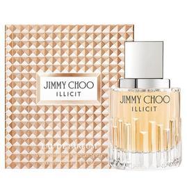 Choo Jimmy - Illicit