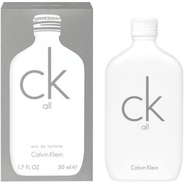 Calvin Klein - CK All