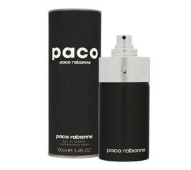 Rabanne Paco - Paco
