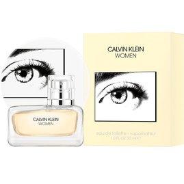 Klein Calvin - CK Women edt