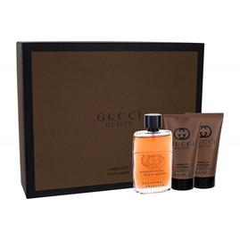Gucci - Guilty Absolute Homme...